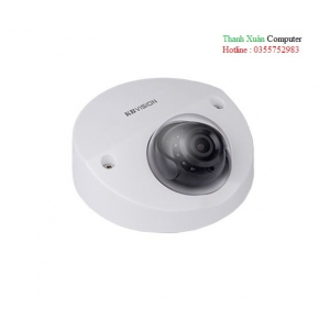 Camera IP Wifi KBvision KX-1302WAN 1.3MP