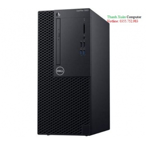 Dell OptiPlex 3060MT 42OT360001